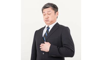 げっぷやおならの多さに苦しむ 空気のみ込む「かみしめ・呑気症候群」