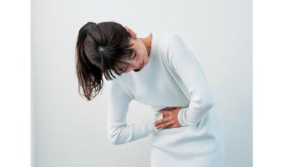 ヒラメの刺し身で起こるクドア食中毒 一過性の下痢や嘔吐