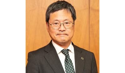 多様な学生を受け入れ 社会の一歩先を見据える―香川大学医学部