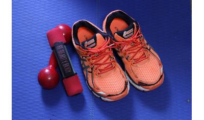 コロナ禍で二極化する運動習慣 ~活動量増やすためにできること~