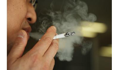 禁煙するなら今がチャンス ~たばこは値上げ、コロナ禍で飲み会も少ない~