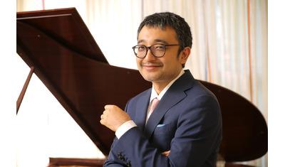 ジャズピアニスト海野雅威さん奇跡の回復 ~NYでヘイトクライム被害、重傷~