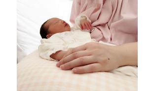 「子宮移植」という選択肢 =日本でも近い将来実現?