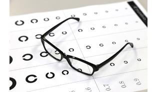 失明原因にもなる強度近視=進行抑える研究に進展も