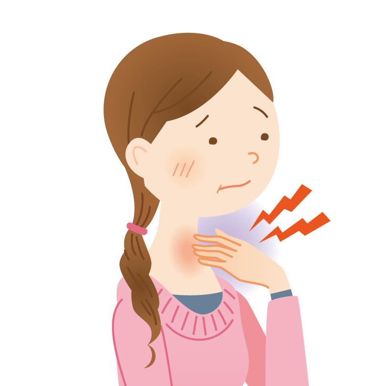 甲状腺 が ん 手術