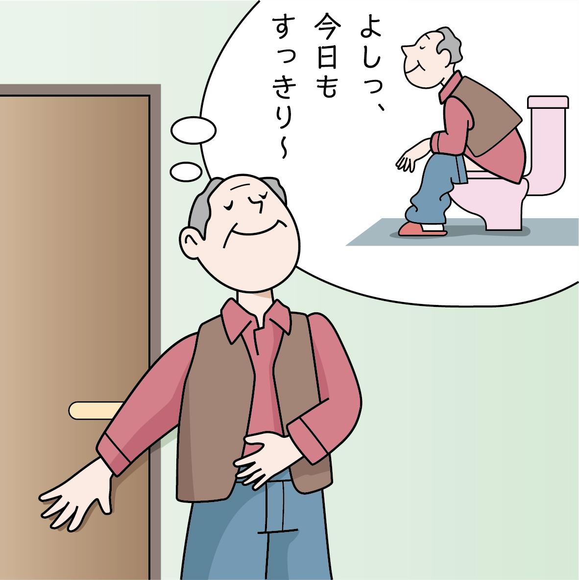 脳症 アンモニア 性 肝