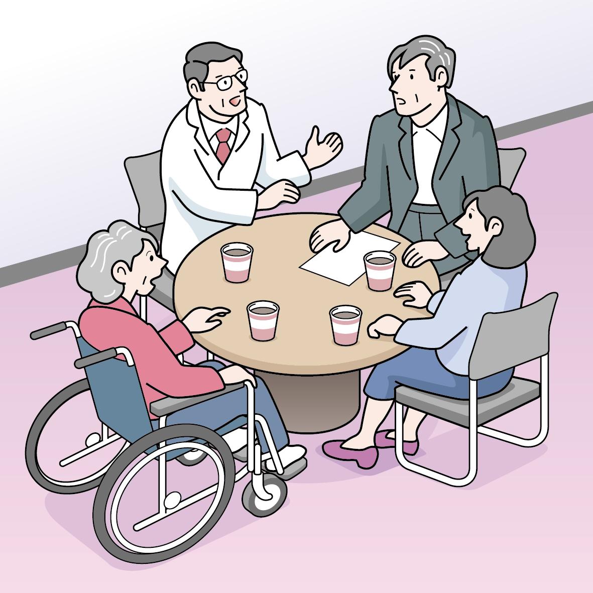 老化早める「ウェルナー症候群」日々の足ケアが重要|医療ニュース トピックス|時事メディカル